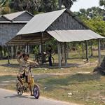 11 Siem Reap en bici 28