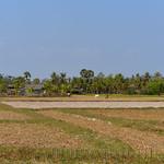 16 Kampot 73