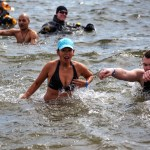 MD Polar Bear Plunge