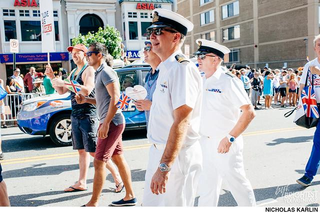 Pride Parade 2016-53