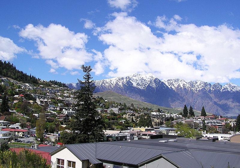 newzealand01