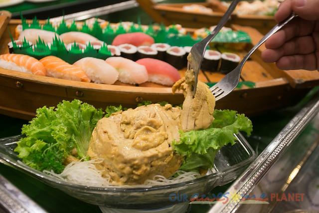 HARU Sushi Bar & Restaurant-16.jpg