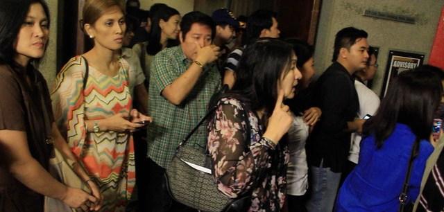 Boses Cinemalaya After 2