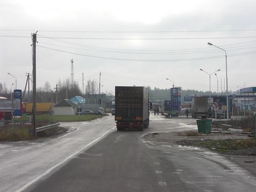 Sting Krasnodar 2012 128