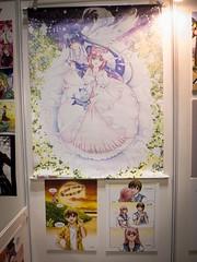 AFA13_Doujinshi_22