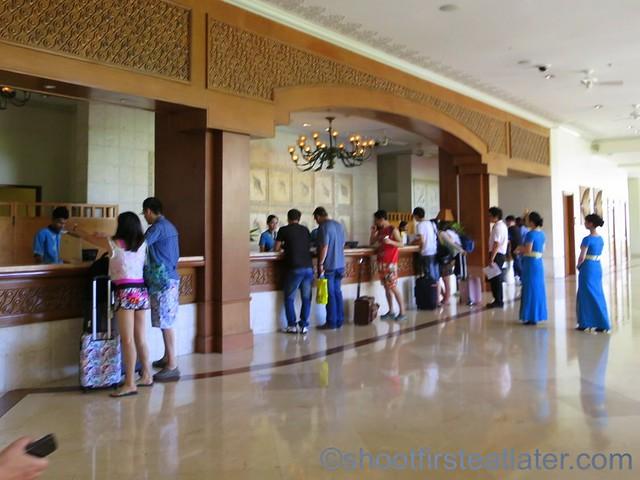 Shangri-La's Mactan Resort & Spa-002