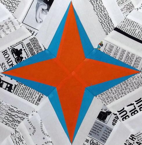 Speaking Stars 02
