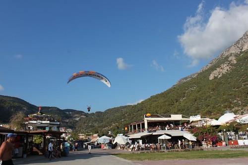 IMG_6874_Oludeniz-paragliding