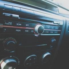 Turn Signal Intake Miata Wiring Diagram Circuit Low' 08 Ms3 - Page 4 Mazdaspeed Forums