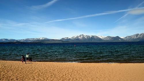 Tahoe 05