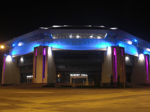 Sting Krasnodar 2012 117