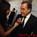 Ashley Bornancin & Oliver Stone - IMG_6670