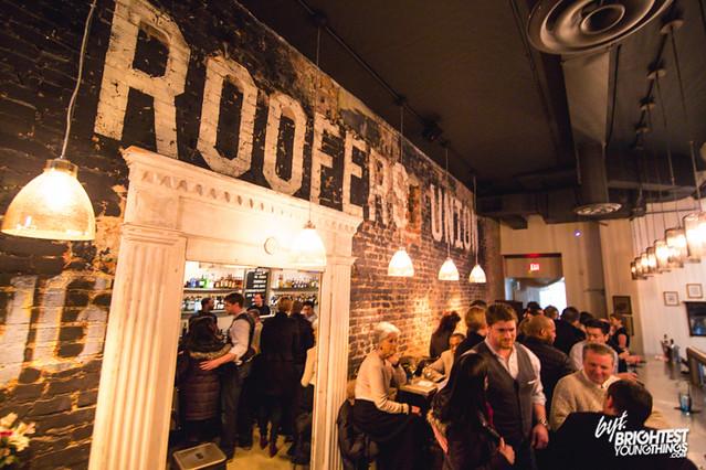 140210_Roofers Union1-107