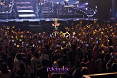 Taeyang-in-Malaysia-16