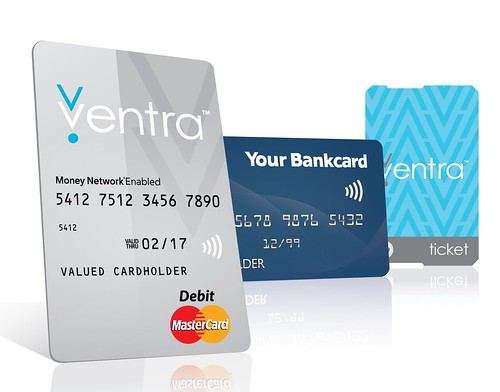 Ventra_CardGroups_ForWeb
