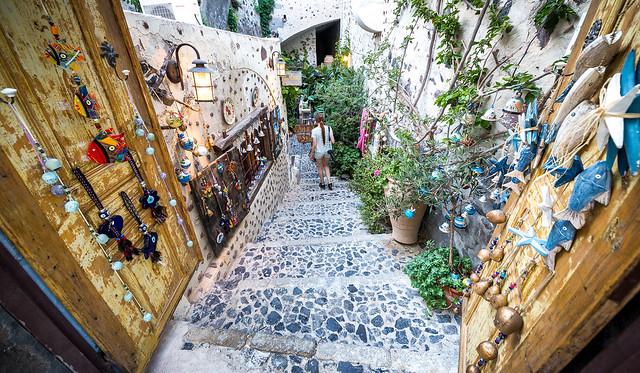Santorini 030
