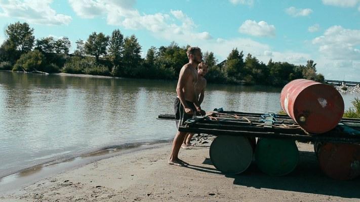 Pirates of the Danube II-4