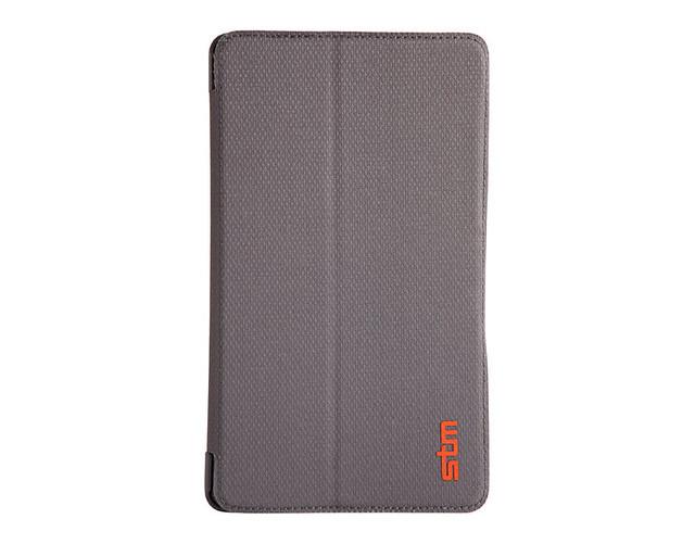 cape-nexus-7-grey-front-admin_large