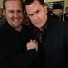 AJ Hamilton & David Kaye - IMG_6850