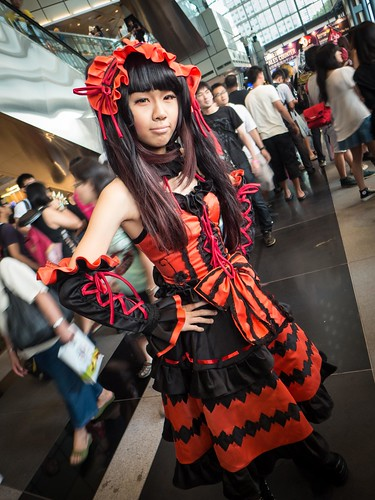 AFA13_Cosplayers_22