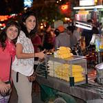 09 Siem Reap Pub St 05