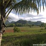 02 Vinyales en Cuba by viajefilos 012