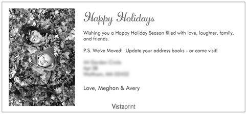 ratnam holiday card back