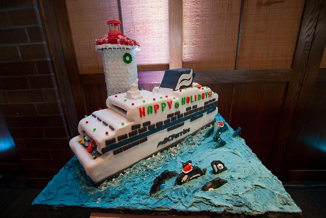 Gingerbread House 2013-3557