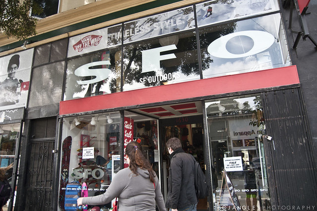 SFH29