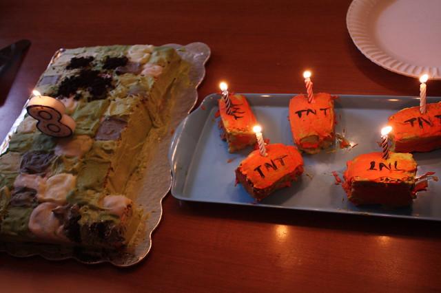 sssssss Happy Birthday
