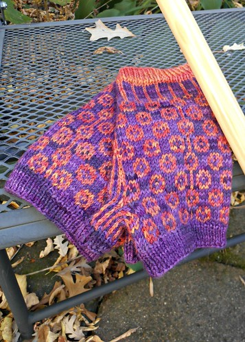 cotton reel mitts 2