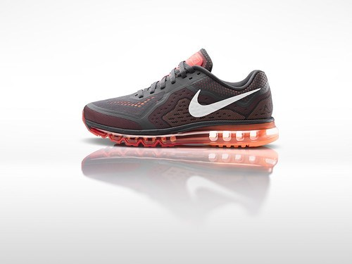 Nike_Air_Max_2014_mens_profile_24208