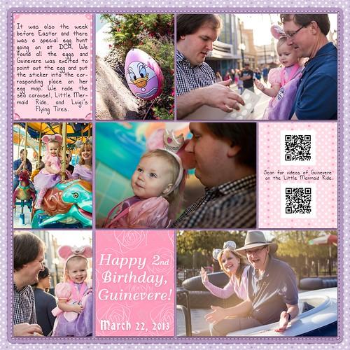 20130322-guineveresbirthday02