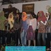 TemuPisahKls9 smpn14 dpk 2012-2013176 (Copy)