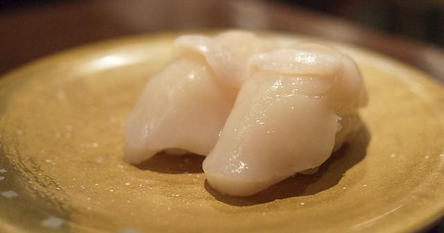 sushi_den07