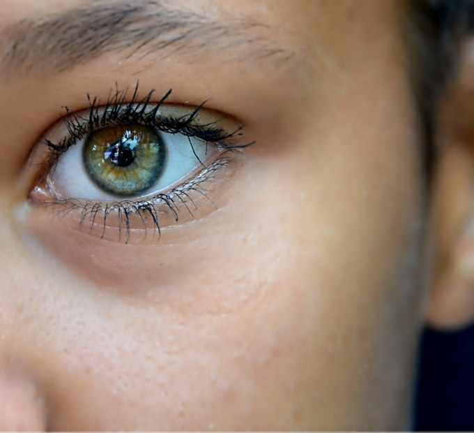 all sizes | blue green grey eyes | flickr - photo sharing!