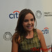 Bailee Madison - DSC_0024