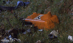 Tödlicher Unfall A3 Bad Camberg 28.12.13