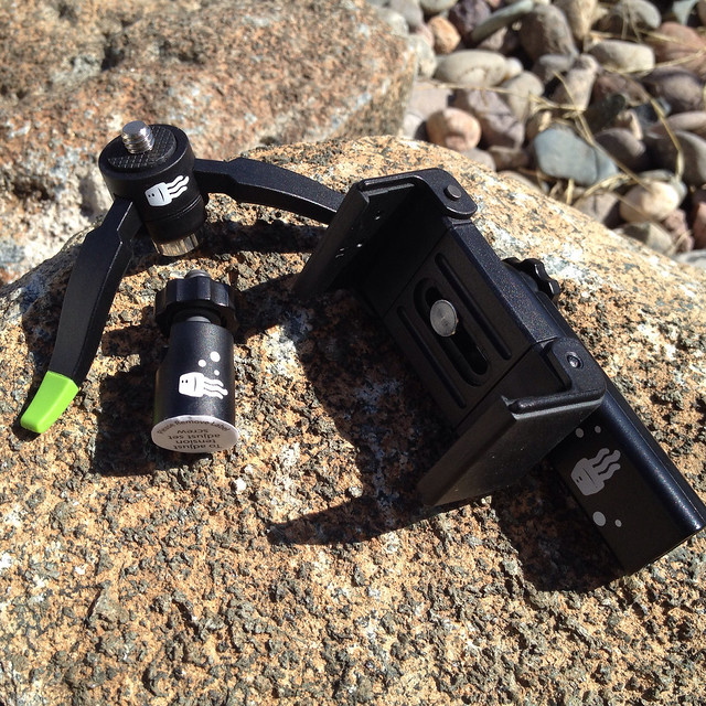 Camera Roll-4592