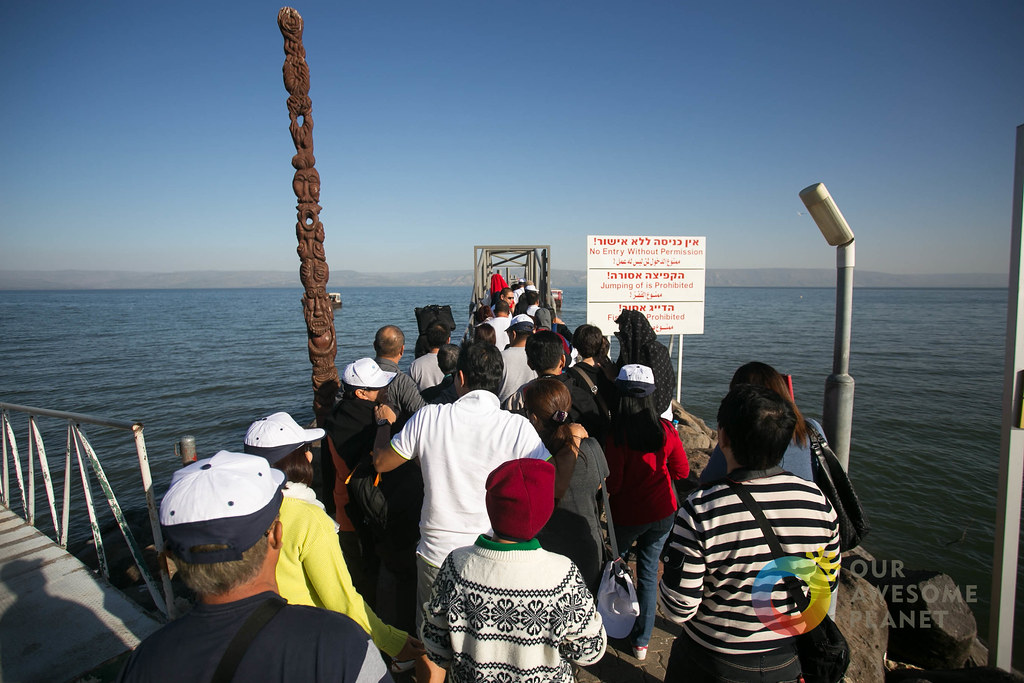 Day 3- Sea of Galilee Boat Ride - Our Awesome Planet-11.jpg
