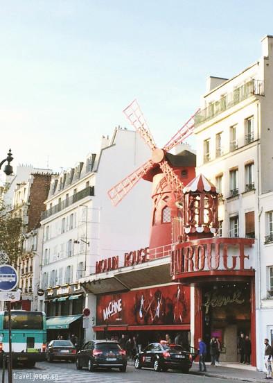 Paris 6 - travel.joogo.sg