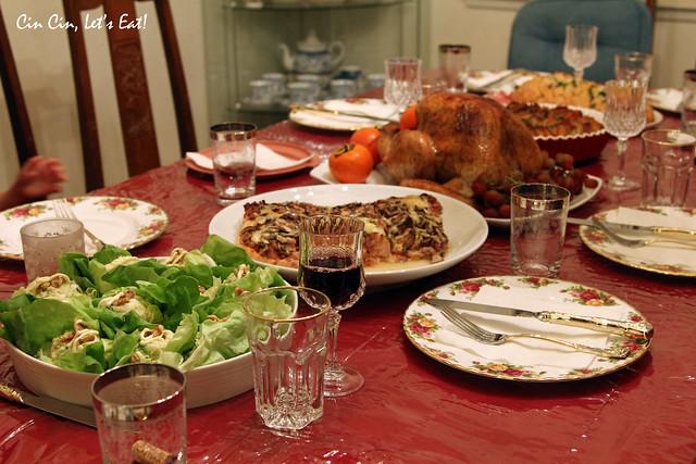 thanksgiving_spread