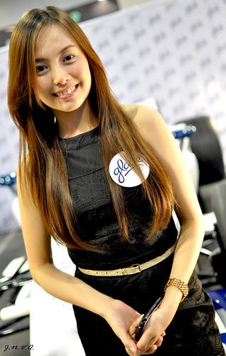 Manila Auto Salon 2013 (13)