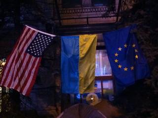 Kiew, Januar 2014_22