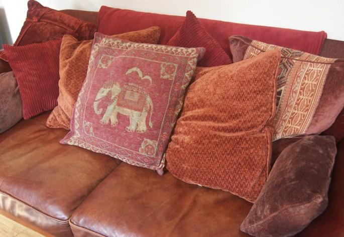interiors living room cargo