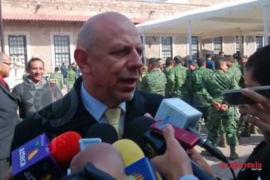 Eduardo González Sierra