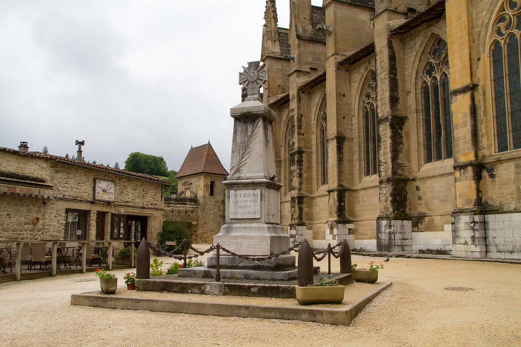 Saint-Antoine-l'Abbaye 20130516-_MG_1122