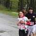 Marathon BDC Anick Loisel 2--15