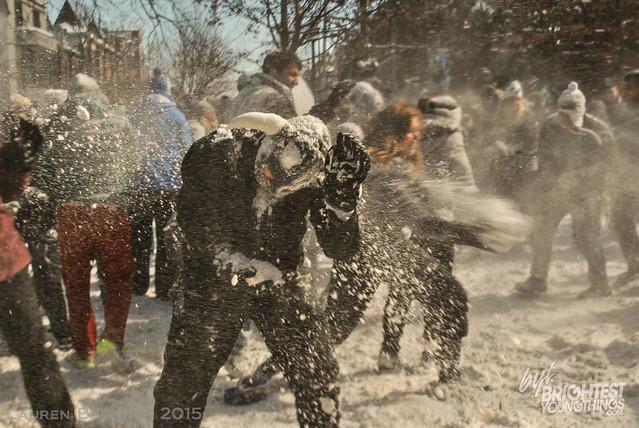 SnowballFight2015-38