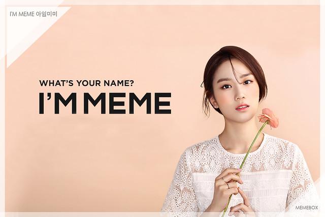 I'M MEME-32